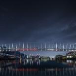 Puente Londres